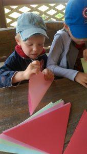gineitiskes-origami-1