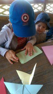 gineitiskes-origami