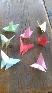 gineitiskes-origami-3